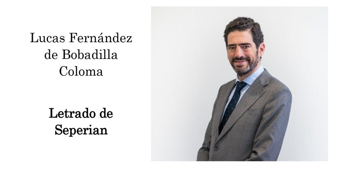 ARCHIVADA LA QUERELLA CONTRA SEPERIAN