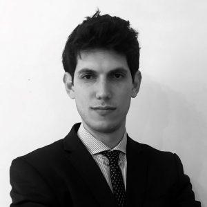 Mariano Fernandez Scagliusi, MA Abogados