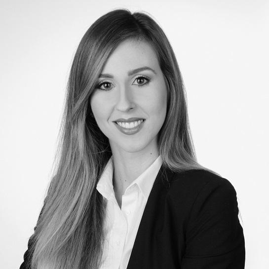 Paloma Bello Arrebola, MA Abogados