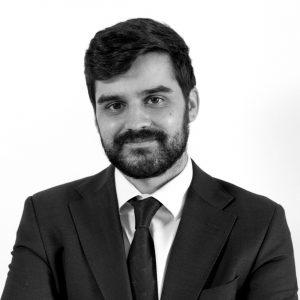 Luis Valero Guerrero