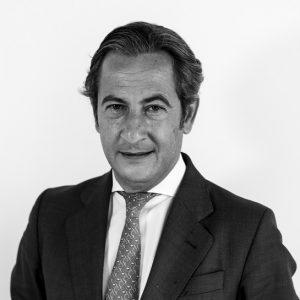 José Luis Meseguer, MA Abogados